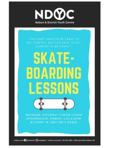 rsz skatelessons flyer 2017