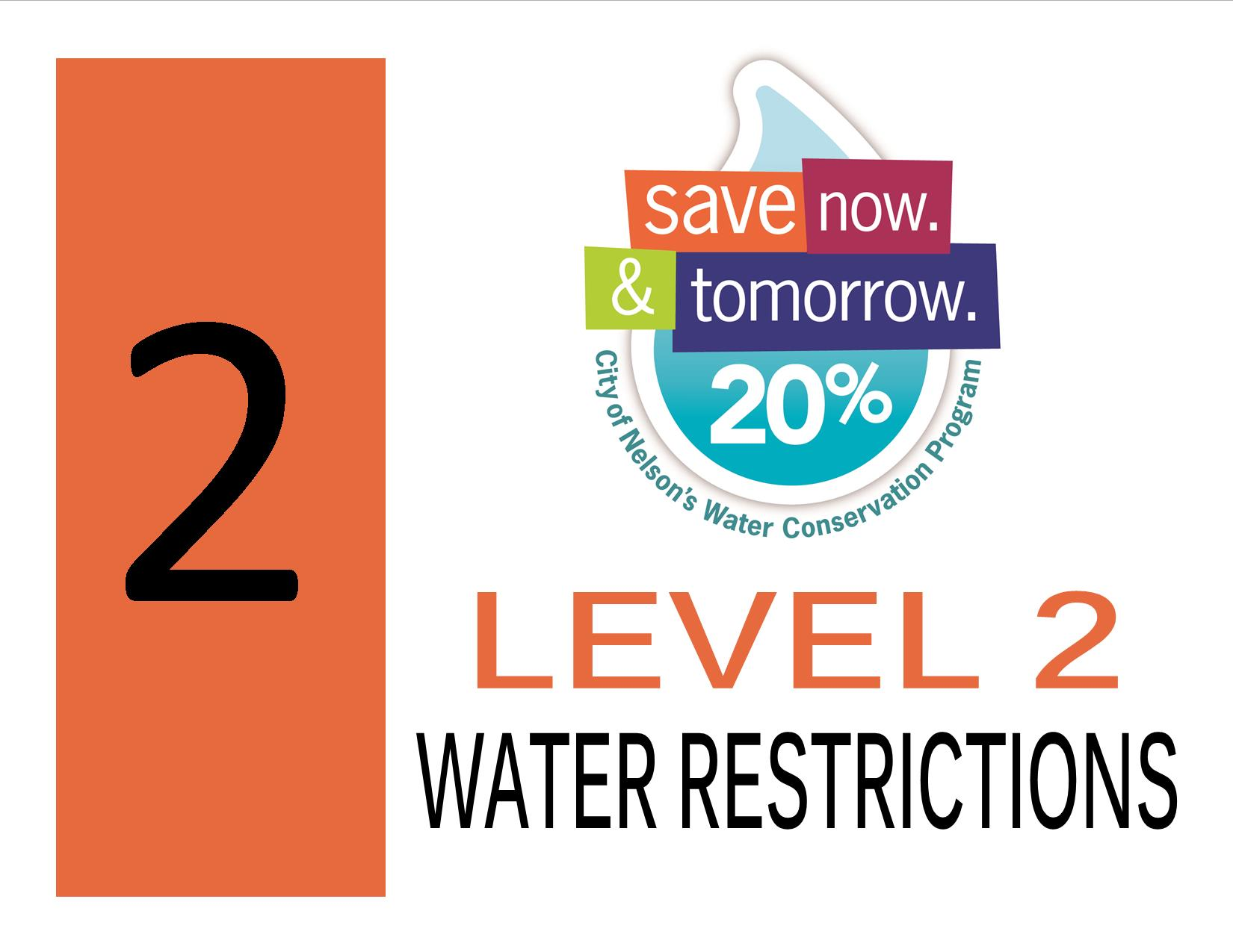 Level_two_Water_Restrictions