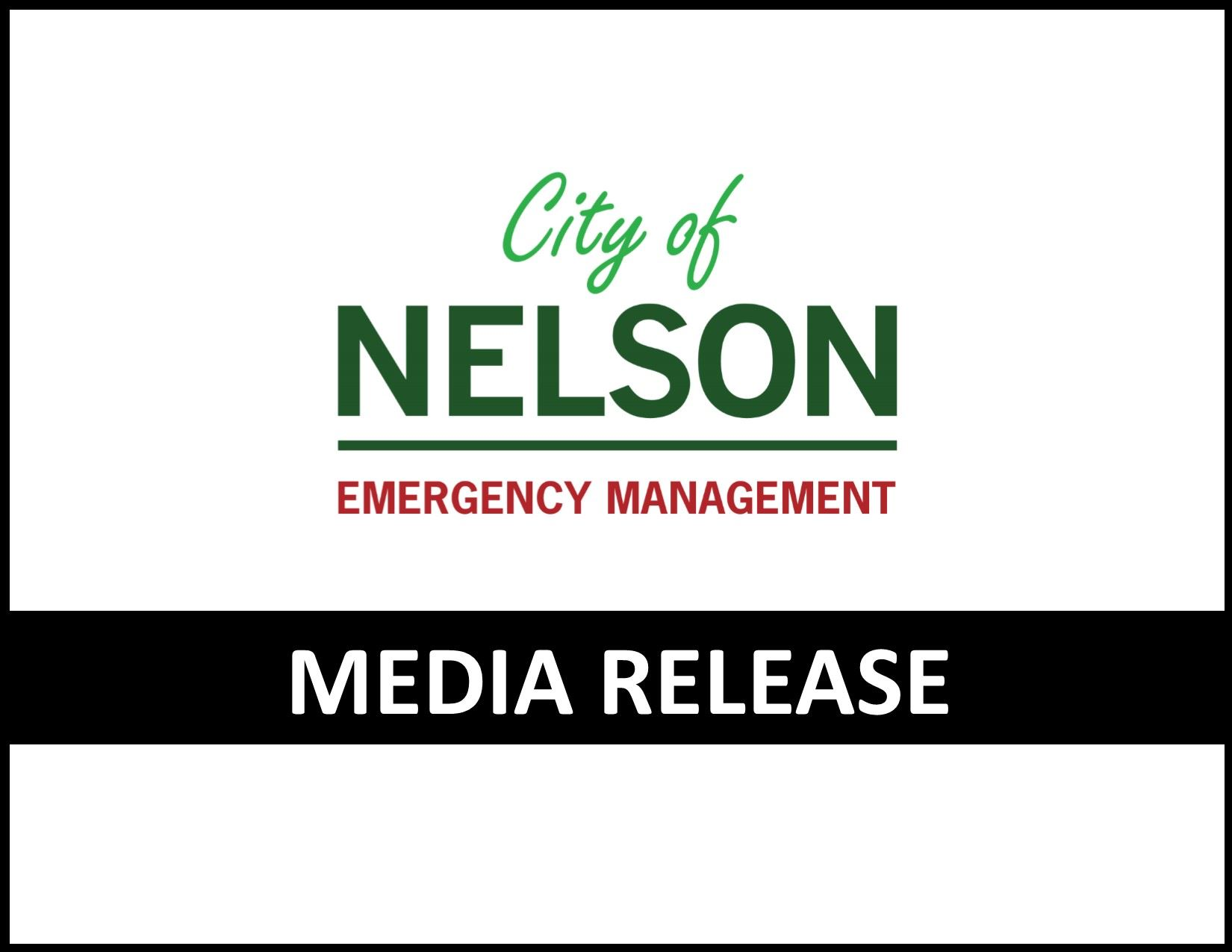 Media Release_Emergency Management
