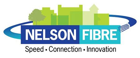 Nelson Fibre Speed Connection Innovation