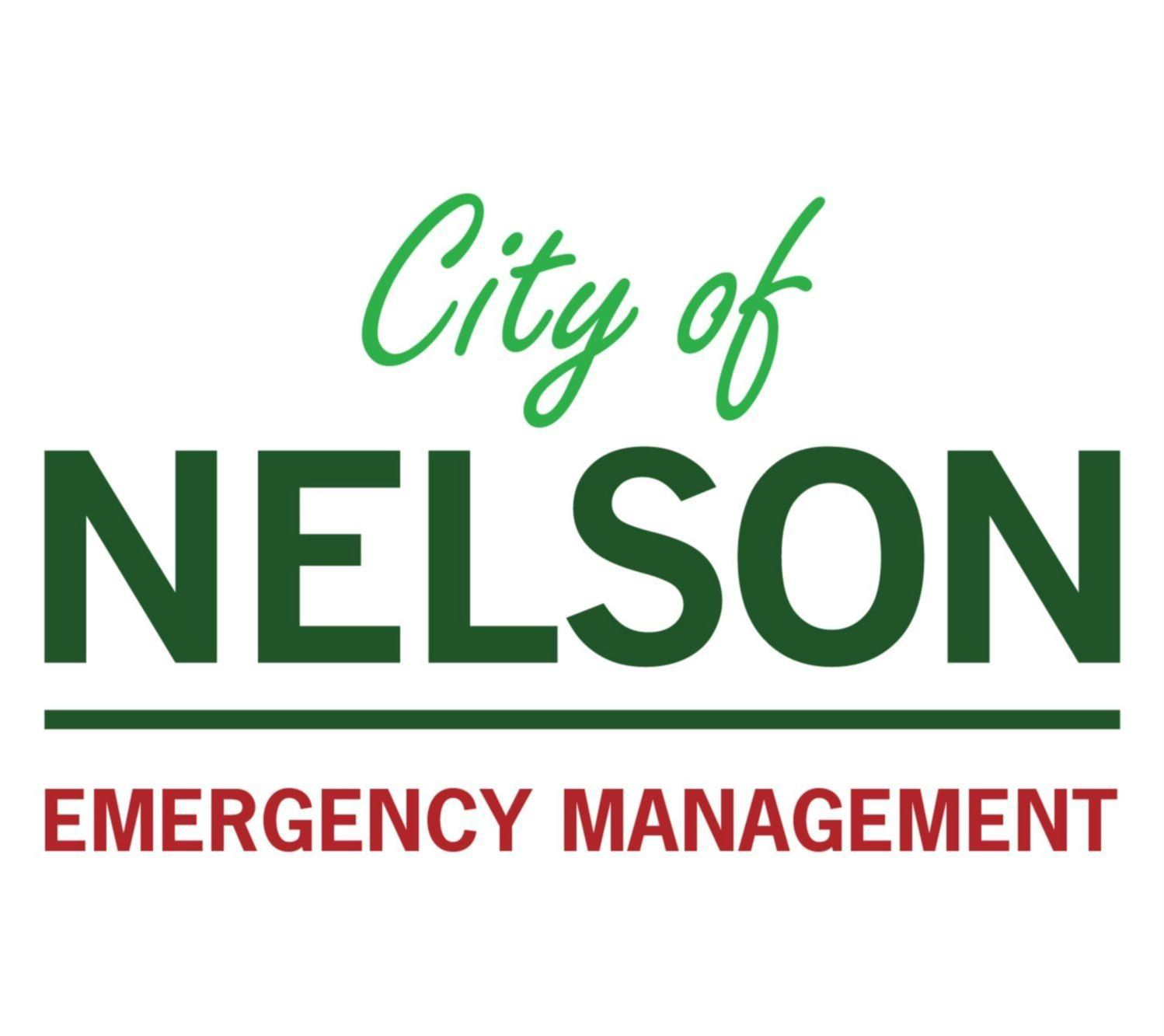 Nelson_City_EMERGENCY_MANAGEMENT_logos