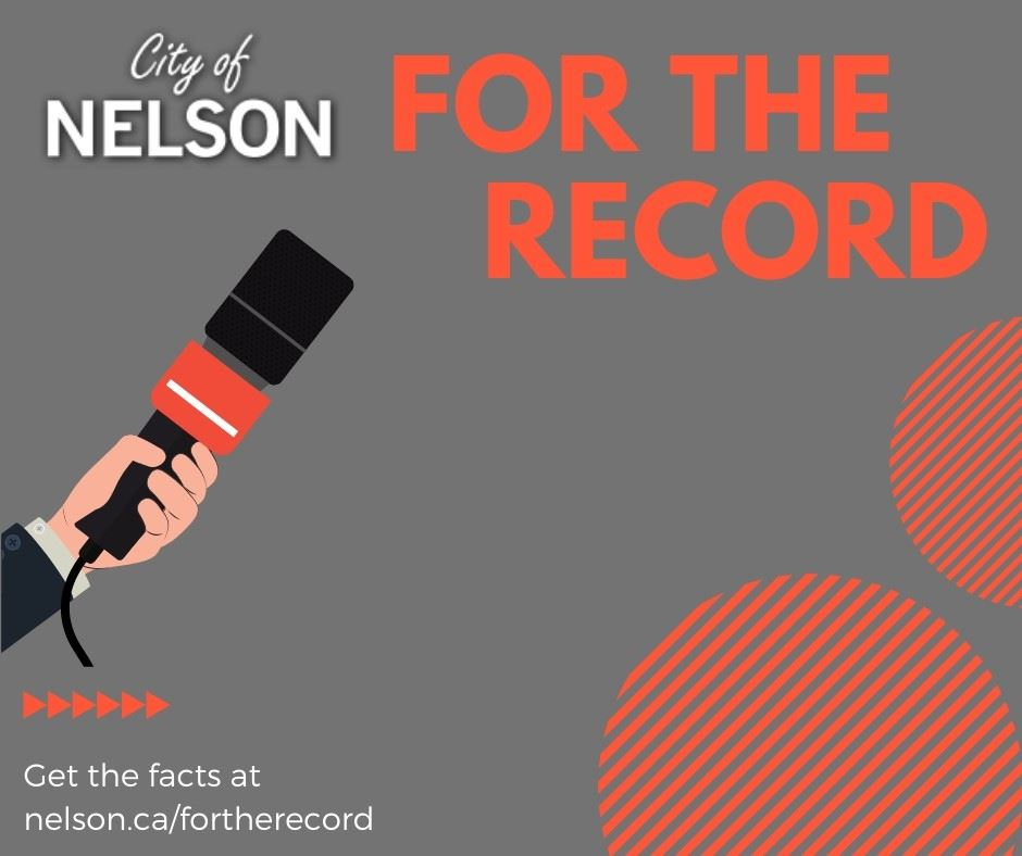 FOR THE RECORD FB Infographic